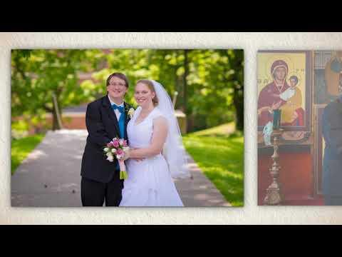 WEDDING PLANNING CHECKLIST | PHOTOGRAPHERS NEAR ME | IRISMAGIC.COM