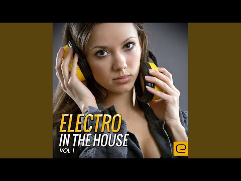 You Spin Me 'Round (Like A Record) (Nari & Milani Mix) mp3