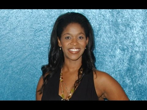 Once Upon a Time Casts Ursula! Alias Actress Merrin Dungey to Play Little Mermaid Villain