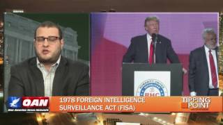 kredo-sources-say-it-is-plausible-that-trump-was-wiretapped