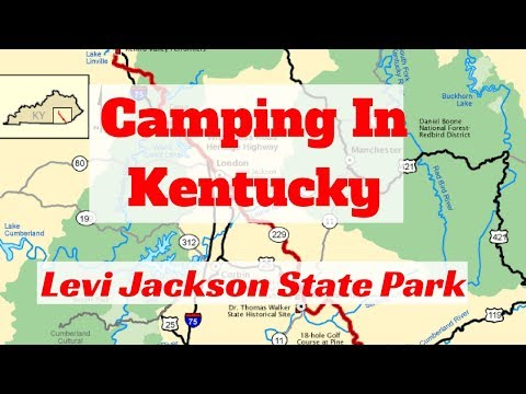 The Top 5 Best Campgrounds In Kentucky Kentucky Map State Parks Golf on kentucky forests map, tennessee virginia and north carolina map, kentucky trails map, ky state map, natural bridge state park map, kentucky marinas map, kentucky state rules, rolling fork kentucky river map, kentucky state map printable, maryland parks map, mammoth cave state park map, kentucky wildlife map, kentucky natural bridge state park, belmont state park map, kentucky state welcome, kentucky fishing map, kentucky state campgrounds map, mississippi parks map, kentucky national park map, lake barkley state resort park map,