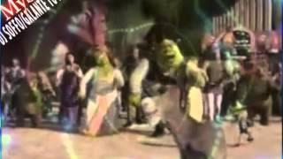 REMIXX SHUEK Y SUS AMIGOS GALANTE TU ANGEL DJ SOFFO