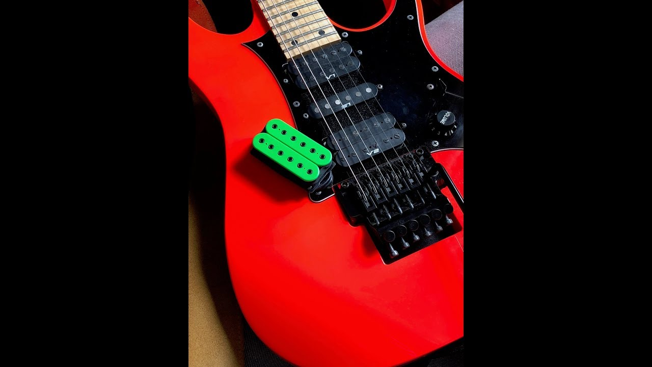 best single coil pickups top rated pickups for stratocasters guitarlessons org [ 1280 x 720 Pixel ]