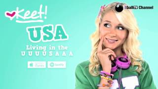 Kijk USA filmpje