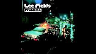 Lee Fields - get on the good foot