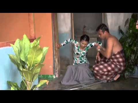 Love You Mr Arrogant - Bathroom Scene Travel Video