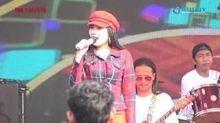 Nella Kharisma - Korban Janji LIVE Alun - Alun Kebumen 10 Februari 2019