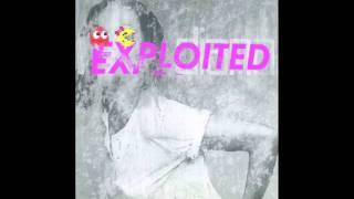 RQM - Miss Pacman (Dj Chernobyl Remix)