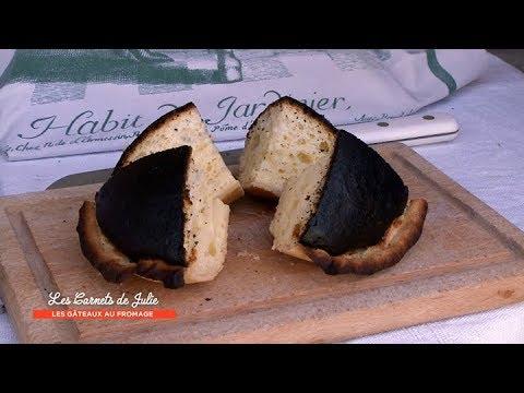 recette-:-tourteau-fromager-d'annie---les-carnets-de-julie---les-gâteaux-au-fromage