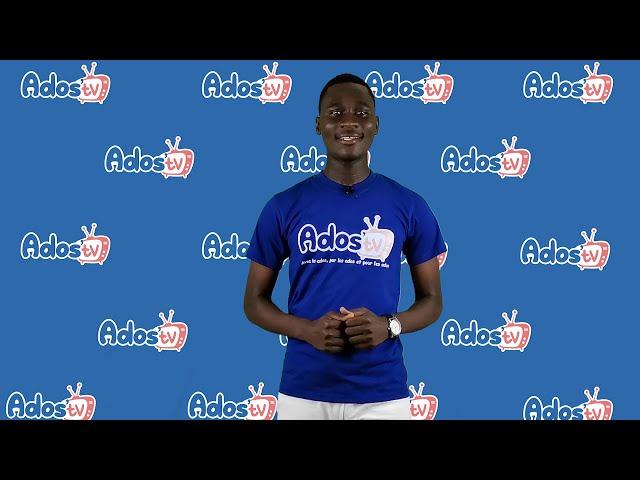 ADOS'TV_COMMENT CA MARCHE