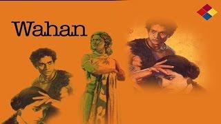 Har Gali Mein Hain Bageeche...Wahan...1937...Singer...Shanta Apte.