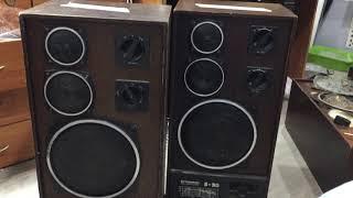 Radiotehnika S90 hech yuqori chastotalar, mag'lubiyat sabablari