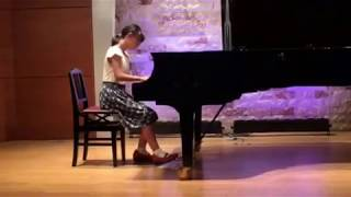 ユメミザクラの木の下で 12歳 石綿日向子 検索動画 27