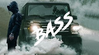 Крутая Музыка в машину 2019 🔥 Новая Клубная Бас Музыка