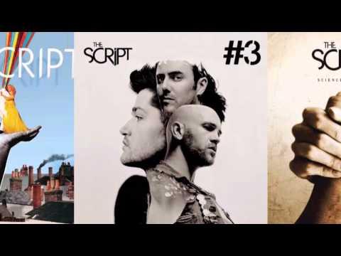 07 - Broken Arrow - The Script