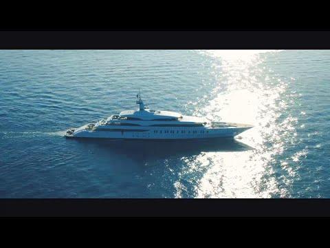 il-primo-viaggio-in-mare-del-giga-yacht-da-108-metri-benetti