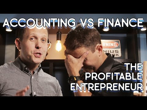 accounting-vs.-finance:-what's-the-difference?