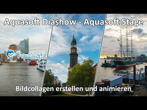 4k-//-aquasoft-diashow-stages---collagen-erstellen-und-animieren--