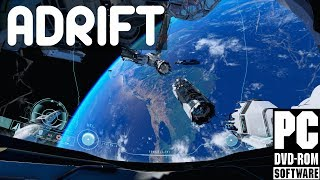 How To Download & Install Adr1ft For Free | Pc Tutorial 2017