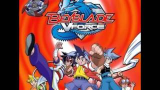 Beyblade - 05 - Let
