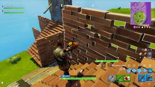 WIN Fortnite 11 01 2017 20 41 42 20 DVR
