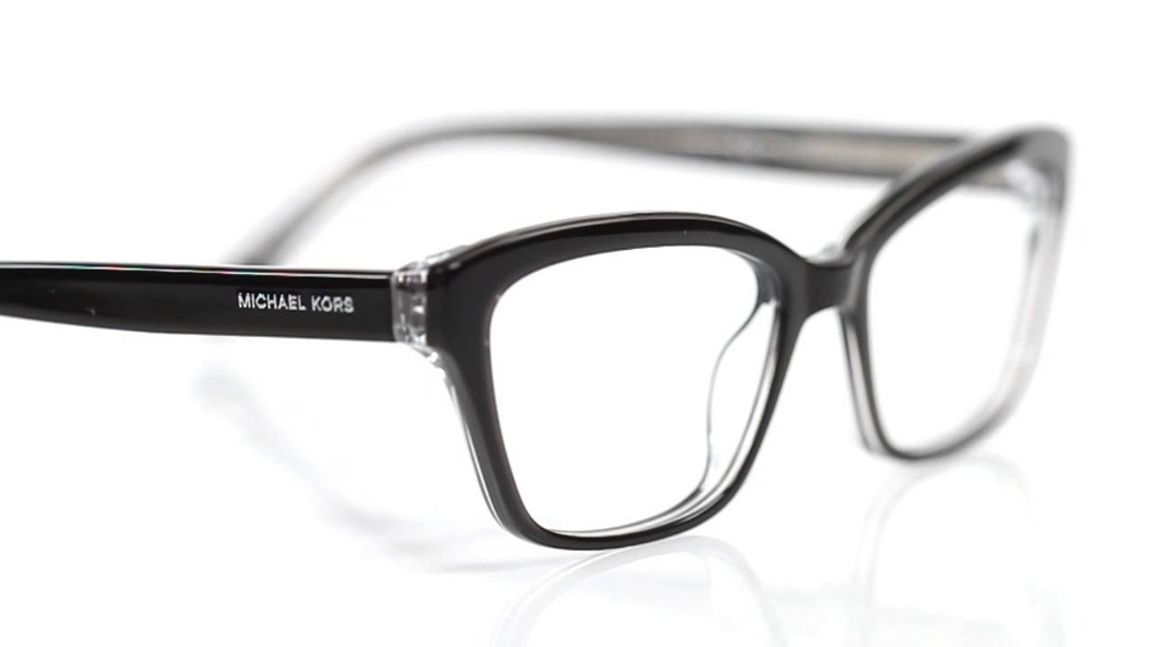 product review michael kors mk257 - Mk Glasses Frames