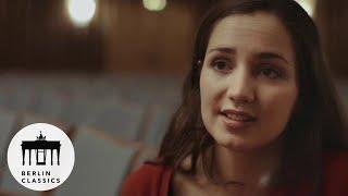 Asya Fateyeva - Jonny (Official Trailer)