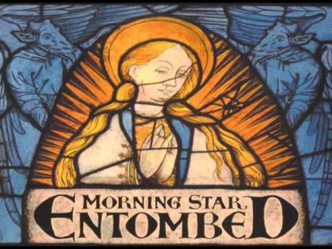 Entombed  Morning Star Full album