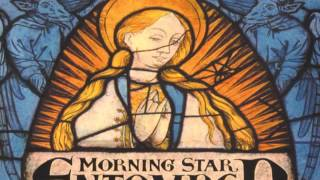 Entombed - Morning Star (Full album)