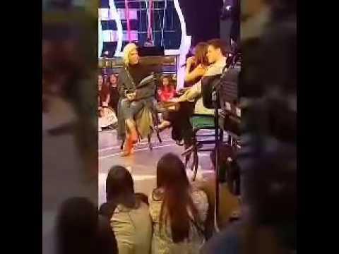 Liza Soberano, Janella Salvador, Kathryn Bernado nagtampo sa kanilang mga Partner! ?