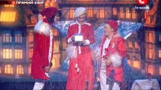Х-фактор 3.Финал.Общая песня-We Wish You a Merry Christmas  [29.12.12](, 2012-12-29T21:47:14.000Z)