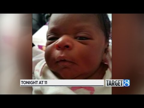 CPS criticized for handling of drugexposed babies