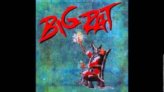 Big Rat (GER) - Heavy Metal Dynamite