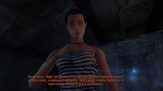 видео Прохождение Метро 2033 - Прохождения — 2015 год