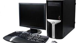 Sistem Toplama Rehberi - Bölüm 1 - Uygun Fiyata Oyun Bilgisayarı Toplama