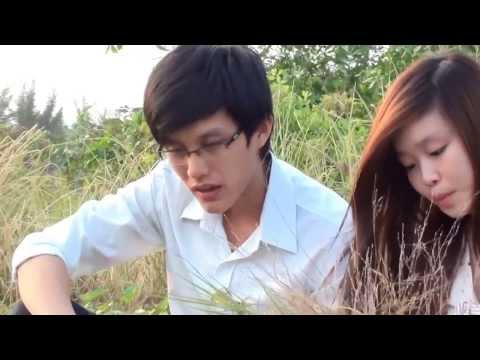 Phim Ngán : Một Tuần Dạy Girl Xinh