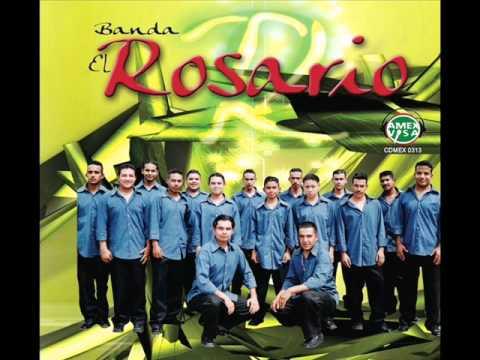 Banda el Rosario - Dulce veneno