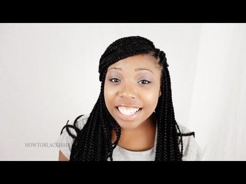 box-braids-full-dvd-tutorial