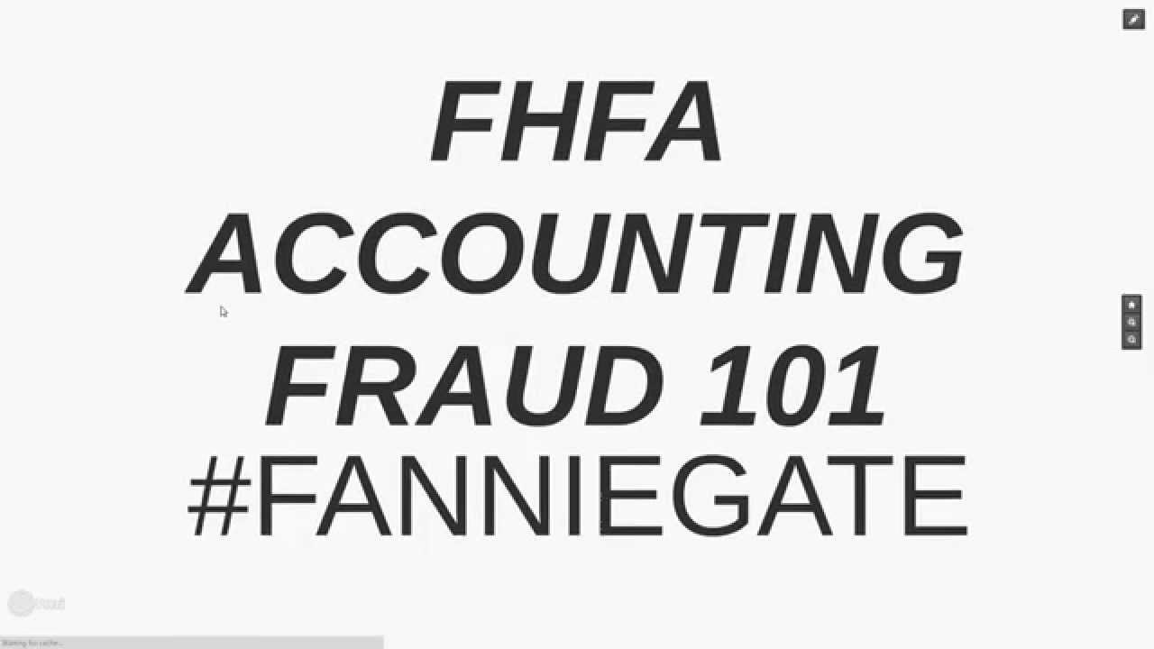 FHFA Accounting Fraud 101 $FNMA #FANNIEGATE on tube dimensions, tube assembly, tube fuses, tube terminals,