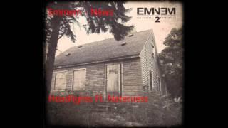 Eminem - Headlights Ft. Nate Ruess