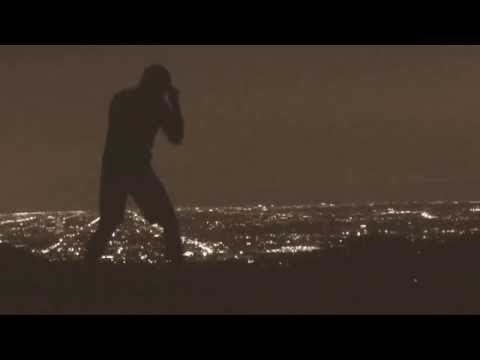 Ed Sheeran - I See Fire (Kygo Remix) Israel Duffus / Griffith Park