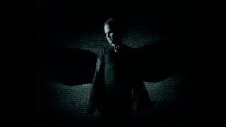 The Rasmus - Guilty (Official)