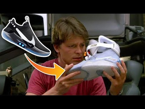 the-future-has-come...nike-self-lacing-sneakers-are-better-than-ever!-(insane-technology!)
