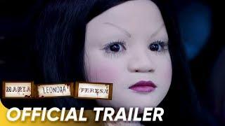 Maria Leonora Teresa Full Trailer