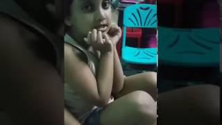 Download Hindi Video Songs - Dustu mayr Misti song