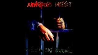 Repeat youtube video Hanggang Dito Na Lang Part 2 - Antipolo Pride
