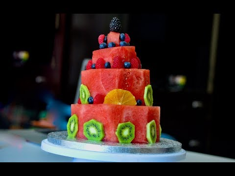 water melon cake jan s birthday sweet moments weekend vlog ep 671 kerala cooking pachakam recipes vegetarian snacks lunch dinner breakfast juice hotels food   kerala cooking pachakam recipes vegetarian snacks lunch dinner breakfast juice hotels food
