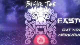 Basher Toe | Rhythmic Motion Graphic | Facebook