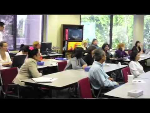 American Medical College Of Homeopathy - Doctoral Program