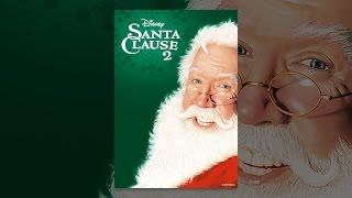 The_Santa_Clause_2